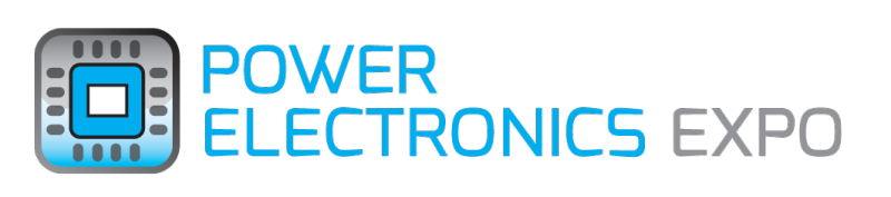 Power Electronics Expo