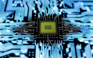 Kummer Semiconductor Technology confirm exhibiting attendance at the Power Electronics Expo UK