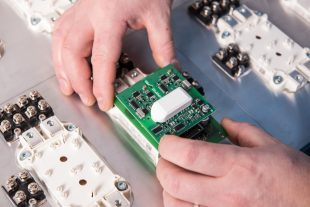 Power Products confirm exhibiting attendance at The Power Electronics Expo UK